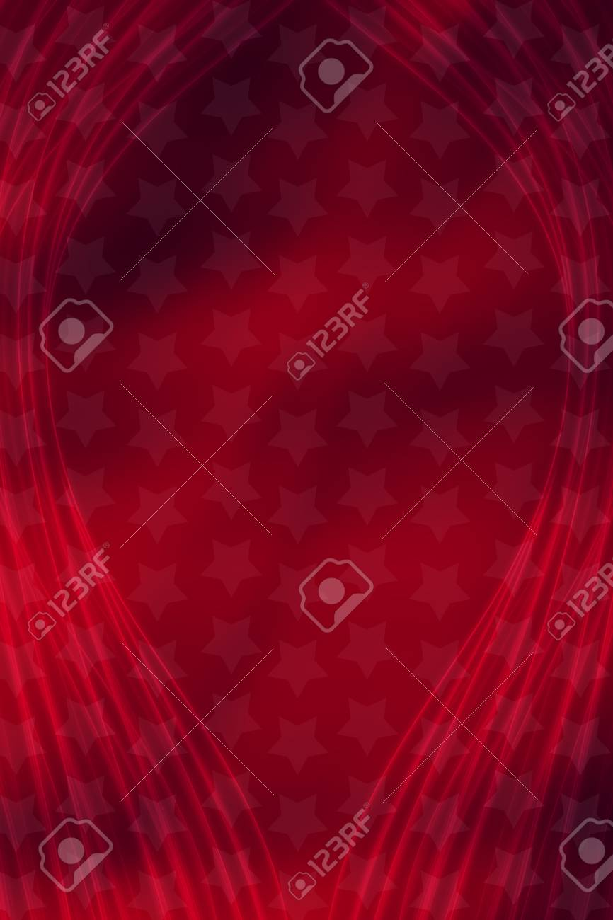 Abstract Background Stock Photo - 12829513