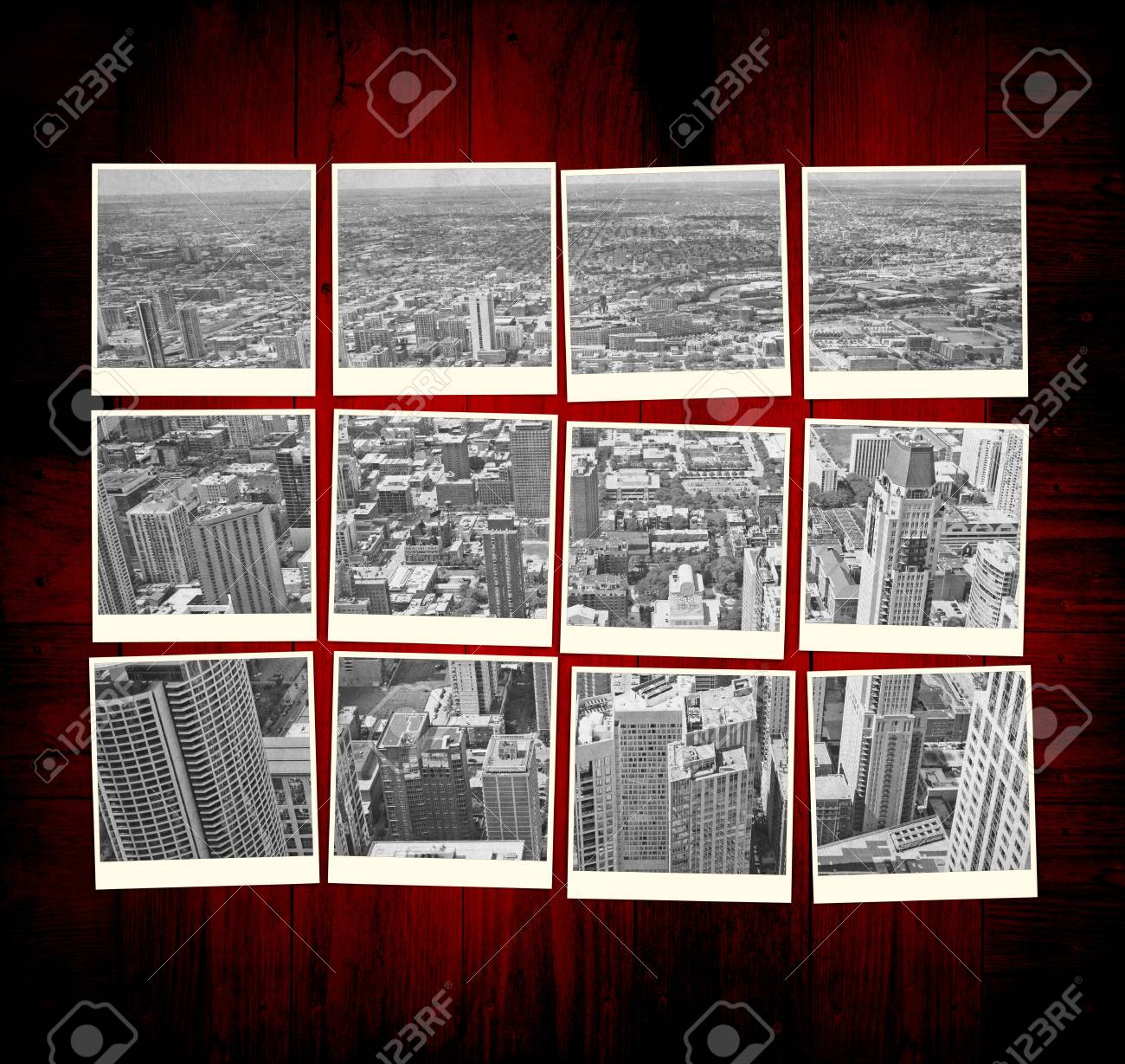 Pictures Stock Photo - 15905866