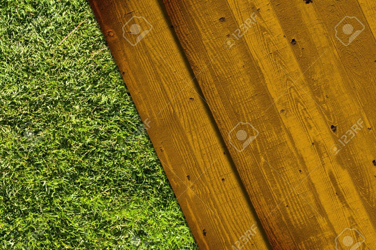 picnic table background stock photo picture and royalty free image