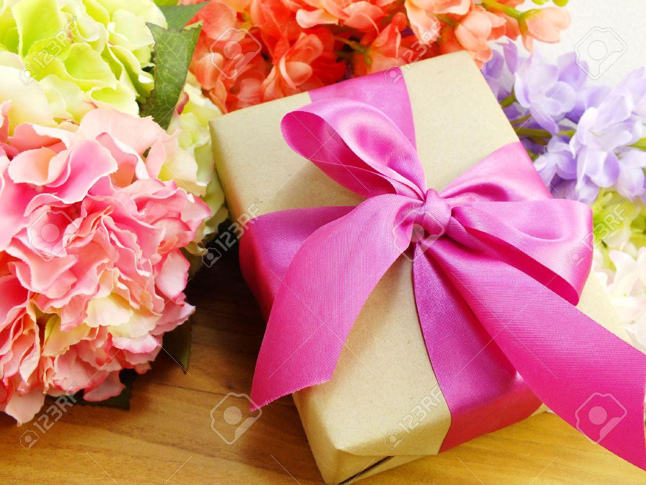 Eccezionale Fiori Per Un Compleanno. Fiori Per Compleanno With Fiori Per Un  QW37