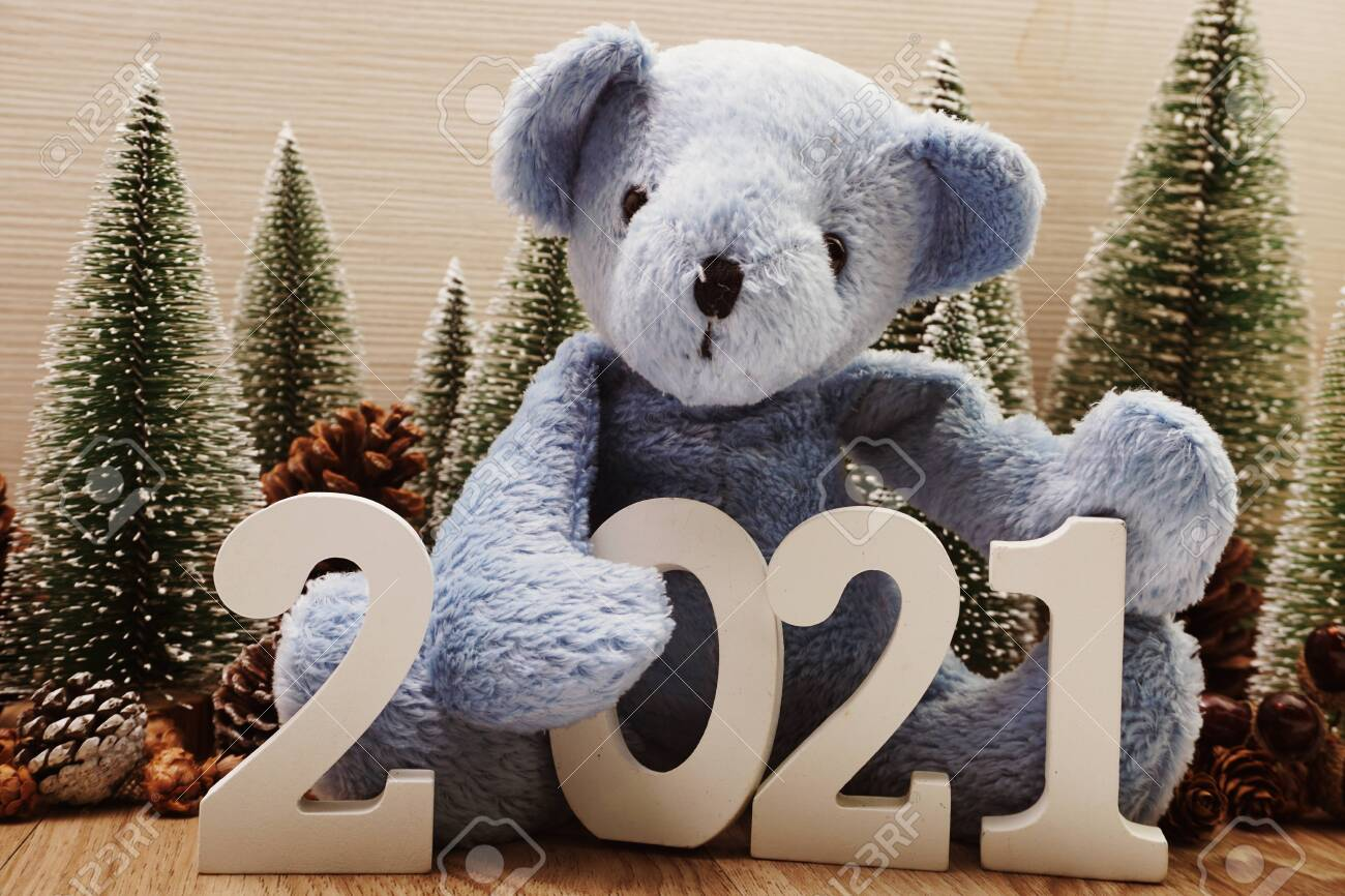 happy new year 2021 festive background with christmas tree and stock photo picture and royalty free image image 140023301 happy new year 2021 festive background with christmas tree and