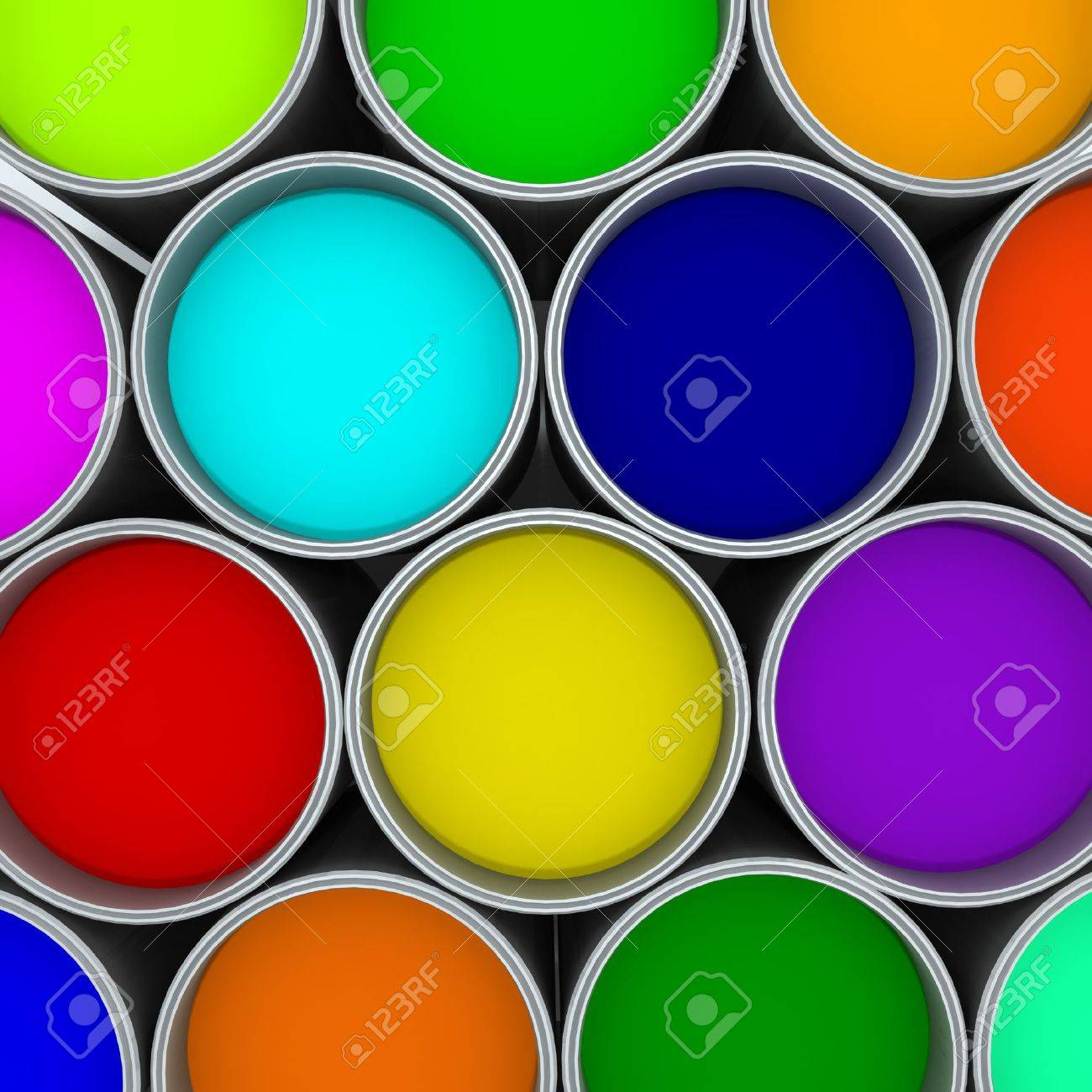 Latex Paint Stock Photos & Pictures. Royalty Free Latex Paint ...