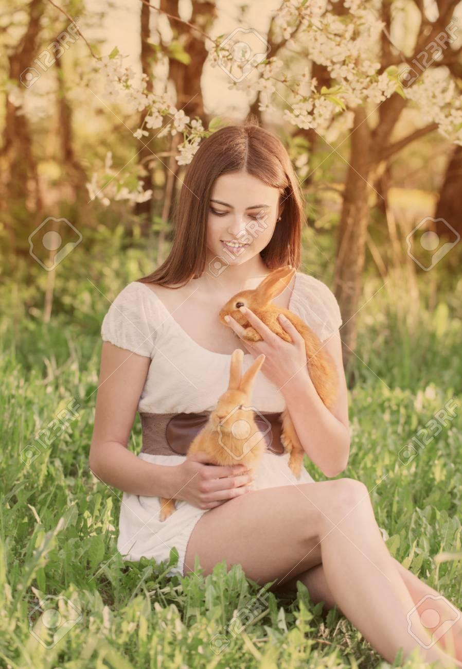 Suéteres Conejos Para Mujeres Al por mayor en línea