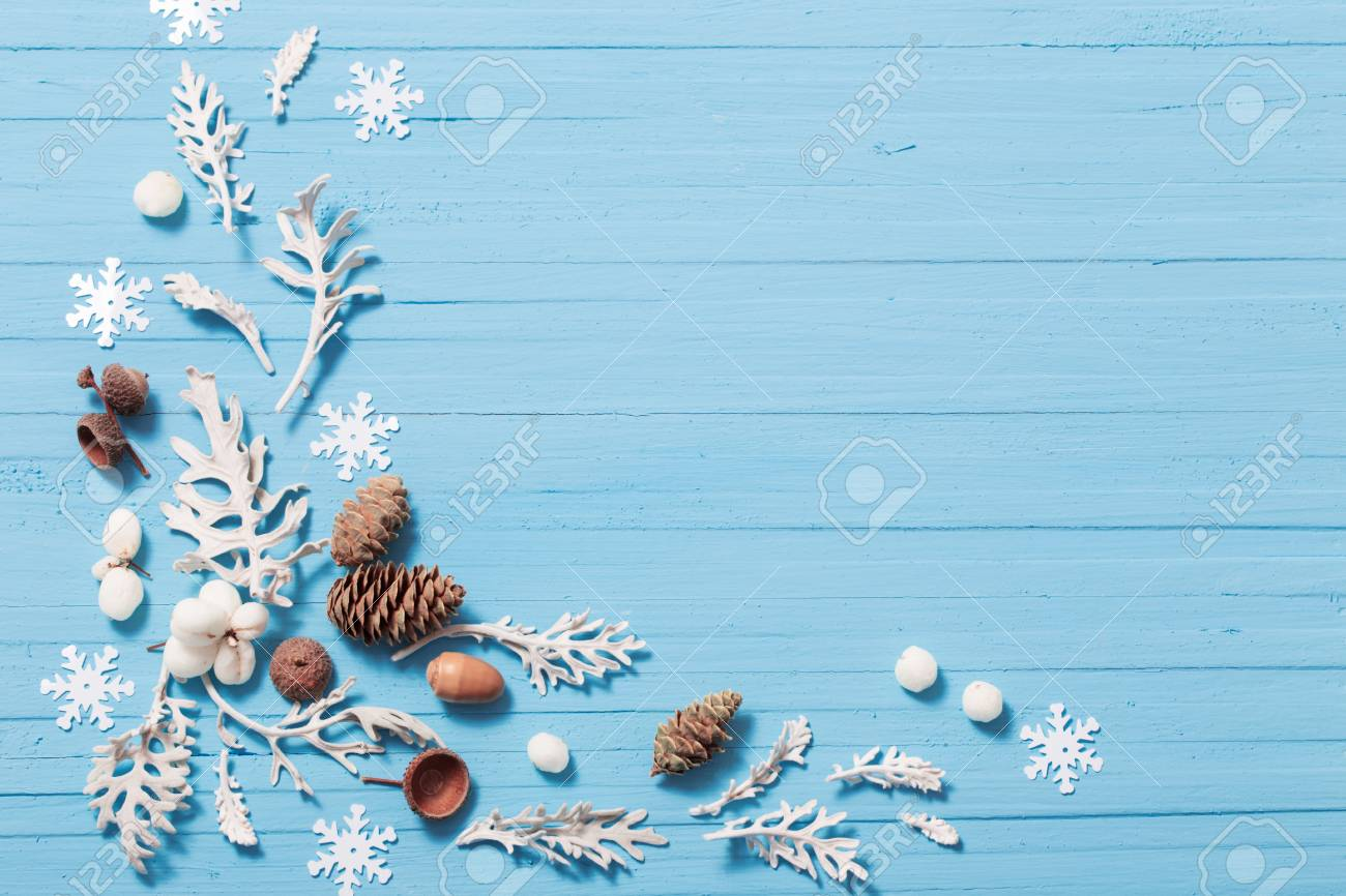 beautiful blue christmas background stock photo picture and royalty free image image 90269687 123rf com