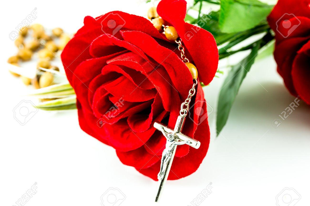 jesus rose images u0026 stock pictures royalty free jesus rose photos