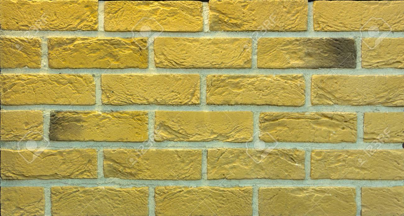 Outstanding Decorative Brick Wall Elaboration - All About Wallart ...