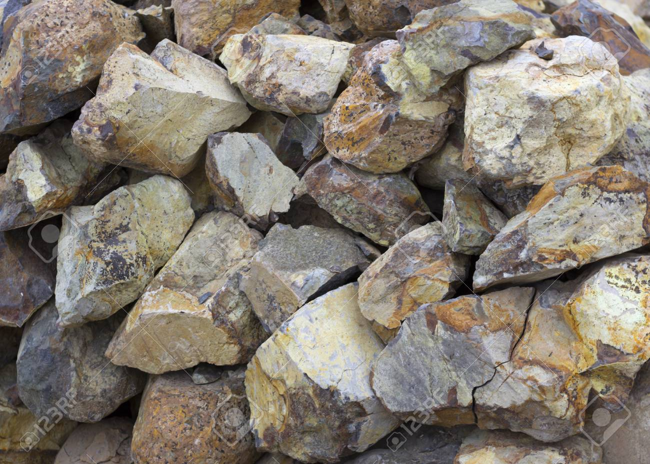 Large stones for use in landscape design when mounting alpine large stones for use in landscape design when mounting alpine slides and japanese stone gardens workwithnaturefo
