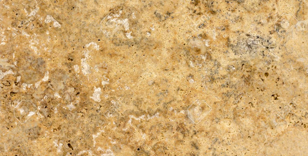 Orange Facing Stone Slate Sandstone And Travertine Marble Texture Stock Photo Picture And Royalty Free Image Image 114047569