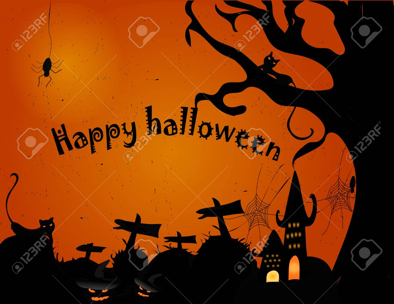 Great Wallpaper Halloween Red - 88085218-halloween-wallpapers-red-brick-wall-pumpkin-trees-and-awesome-castle-  Picture_468074.jpg