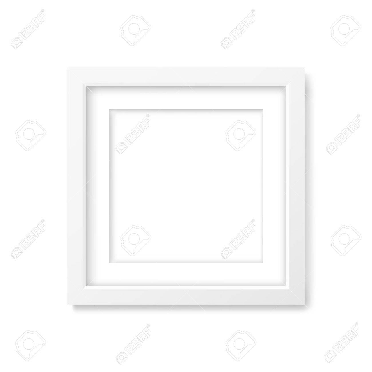 Erfreut 24x36 Schwarzer Rahmen Fotos - Benutzerdefinierte ...