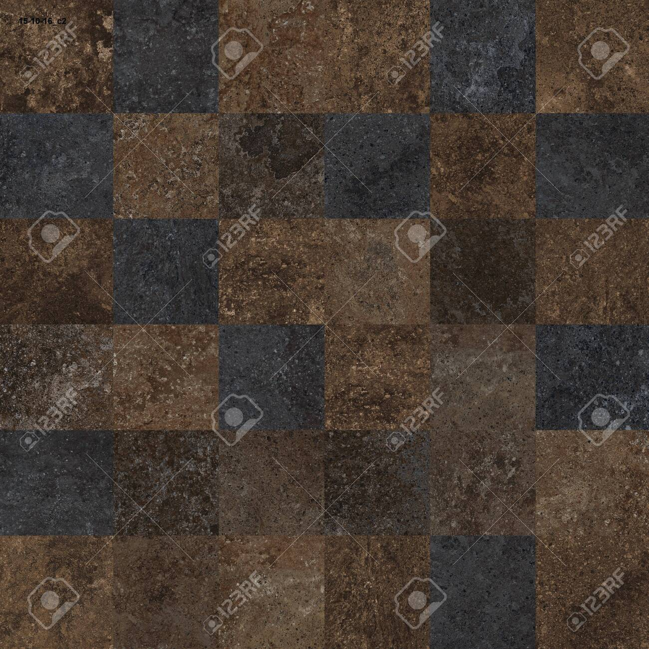 floor tiles , porcelain ceramic tile , geometric pattern for surface and floor , marble floor tiles - 144126981