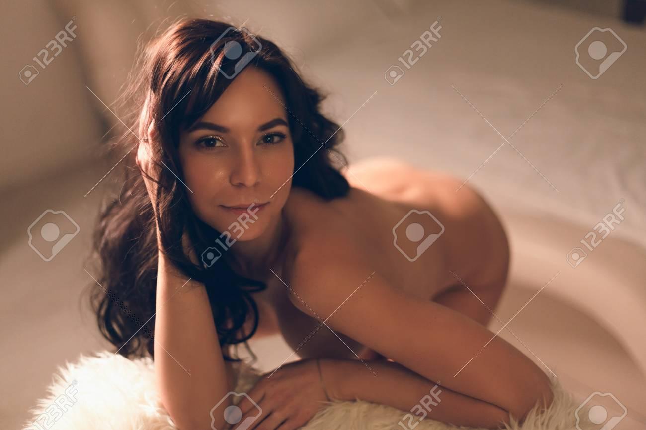 Gay rechte Thug Porn