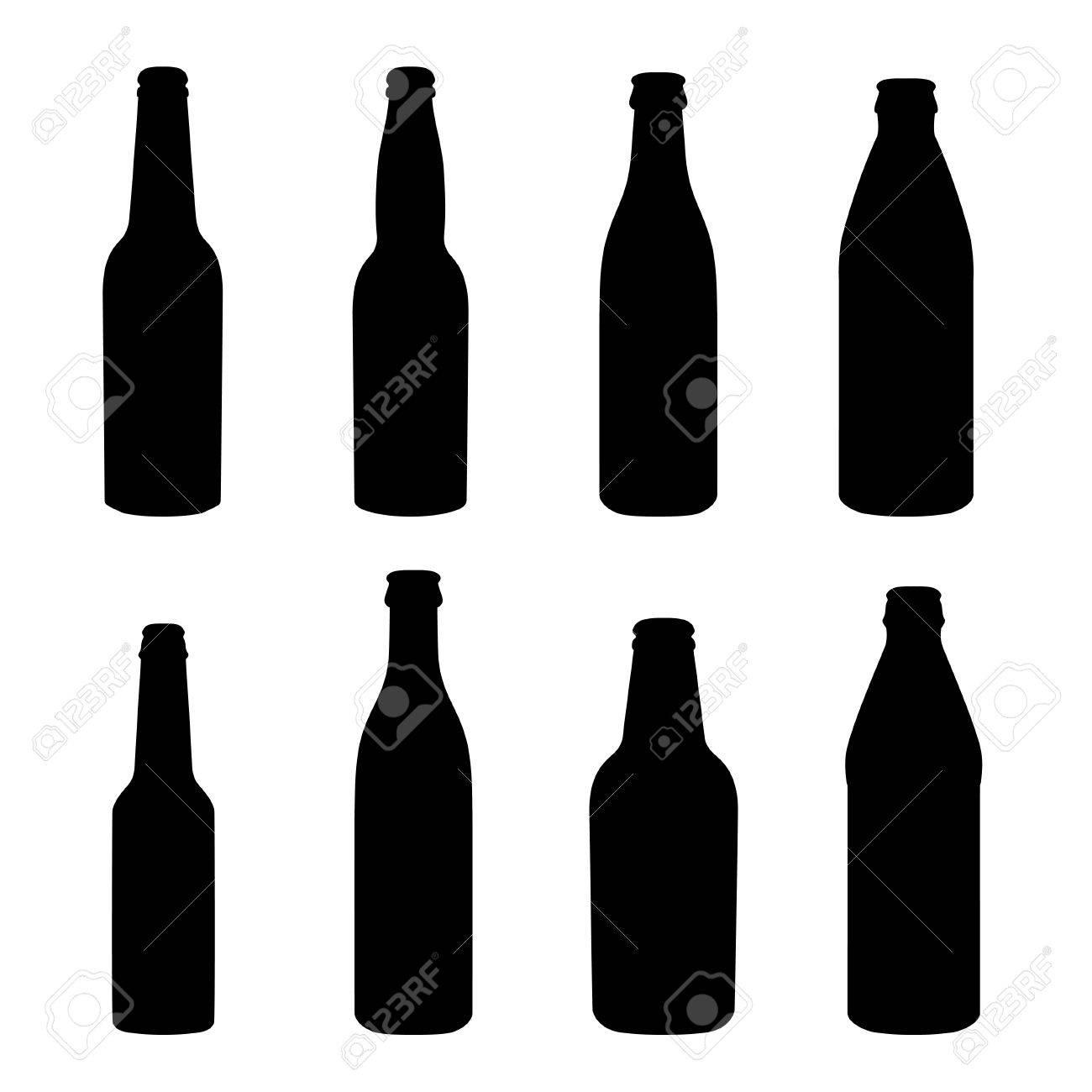 アルコール ボトル 素材