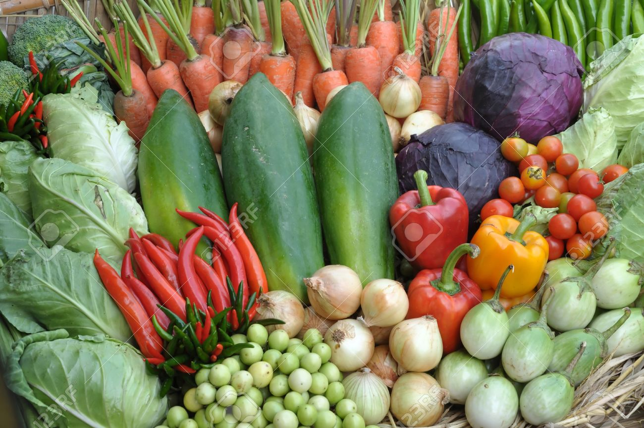 The noun vegetable usually means an edible plant or part of a plant other than a sweet fruit or seed. This usually means the leaf, stem, or root of a plant. - 8623451