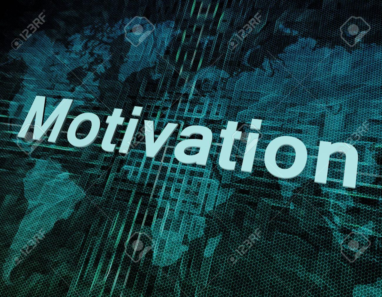 Fonds d'écran motivation Lcc