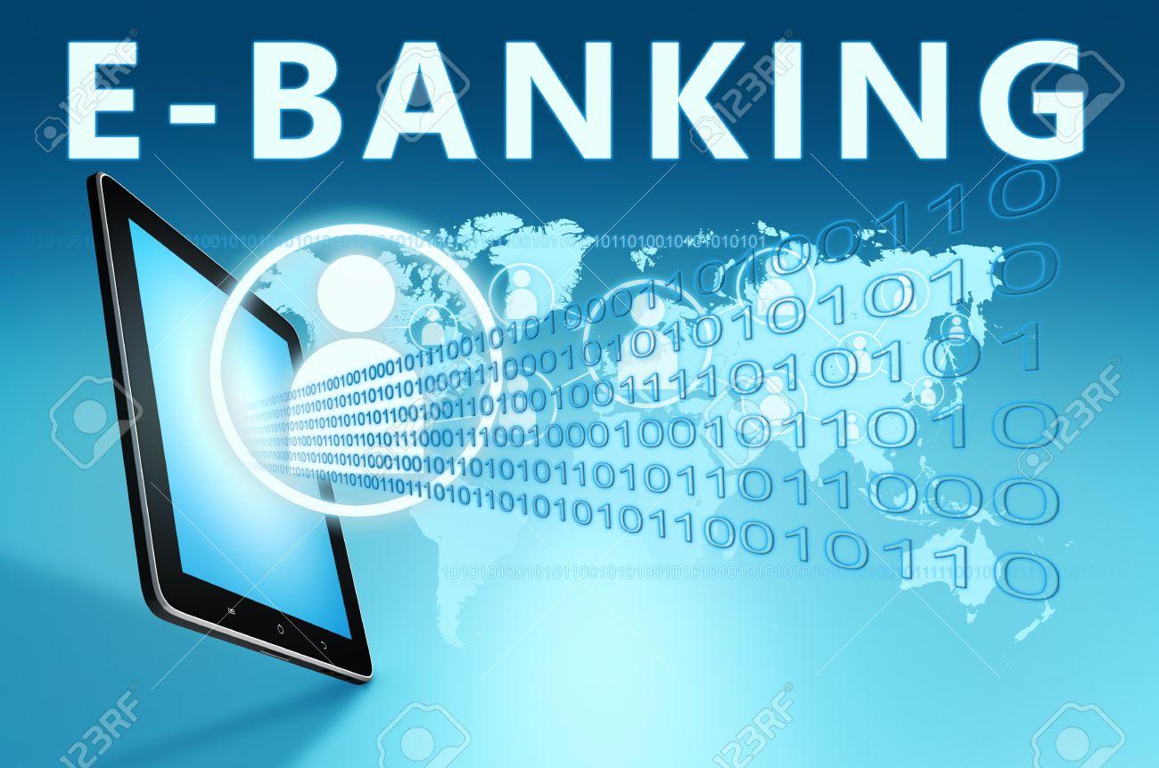 Αποτέλεσμα εικόνας για e-banking