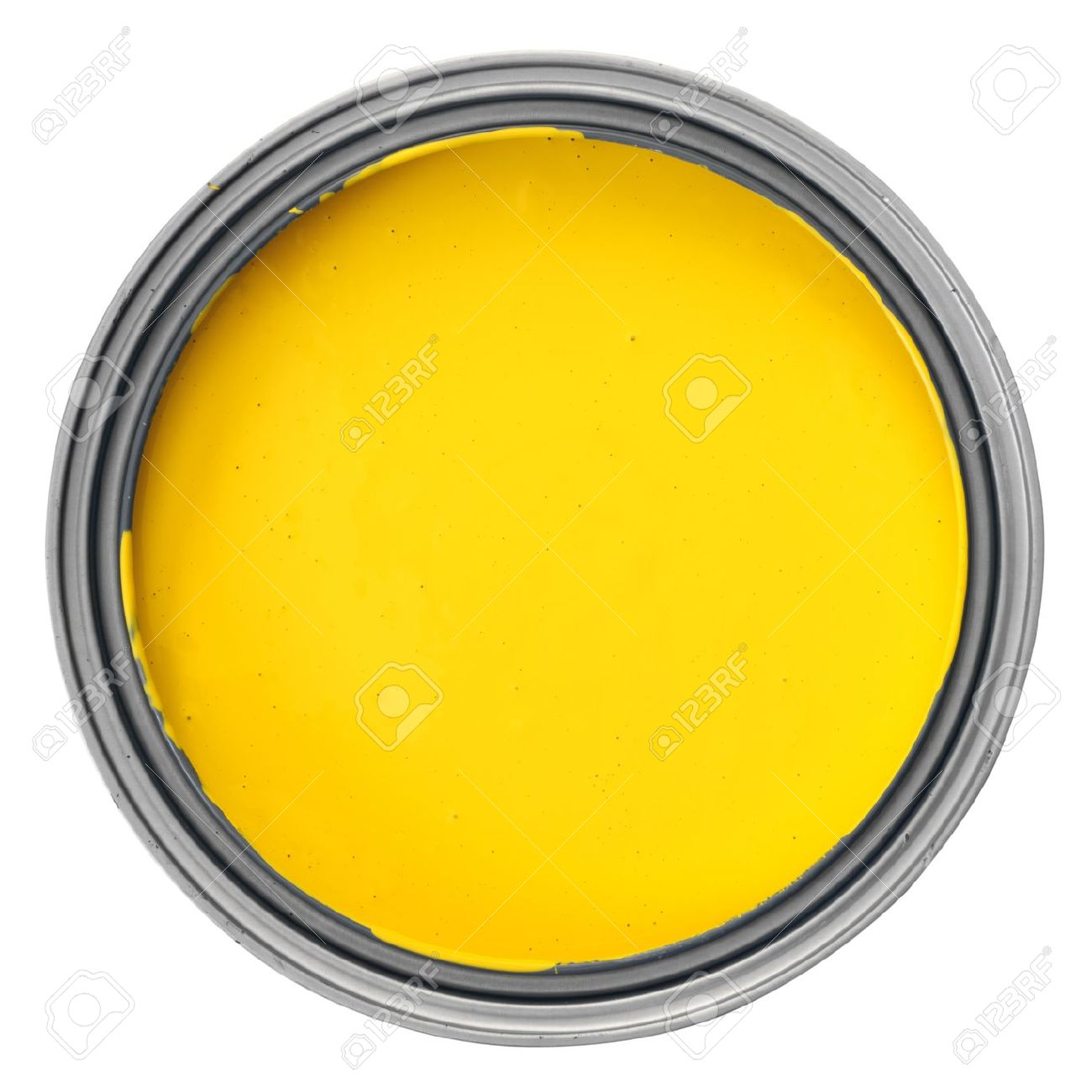 Yellow Paint Amazing Yellow Paint Can Stock Photos & Picturesroyalty Free Yellow Review