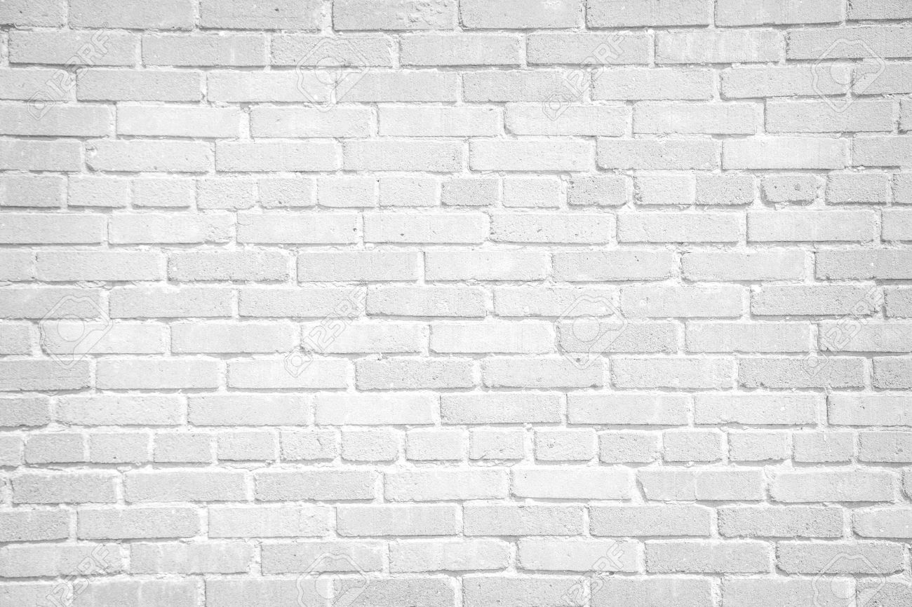 white brick wall background stock photo picture and royalty free