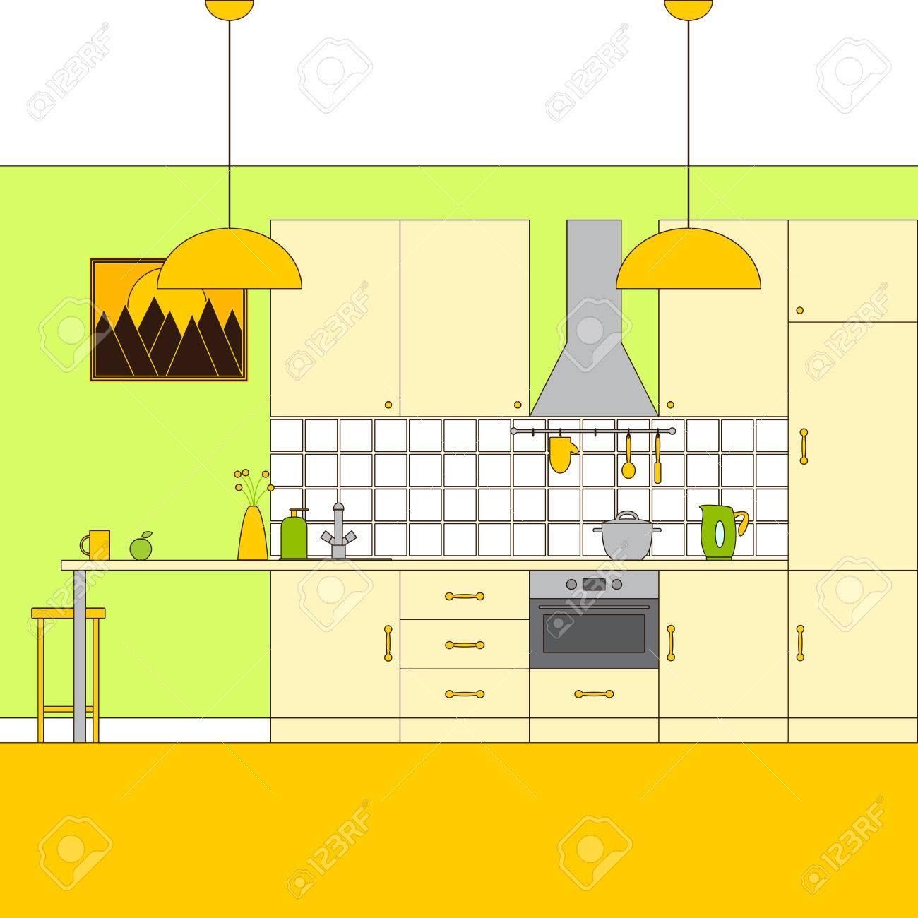 Mobili Incasso Cucina. Amazing Ikea Tavoli Da Giardino Ikea Mobili ...