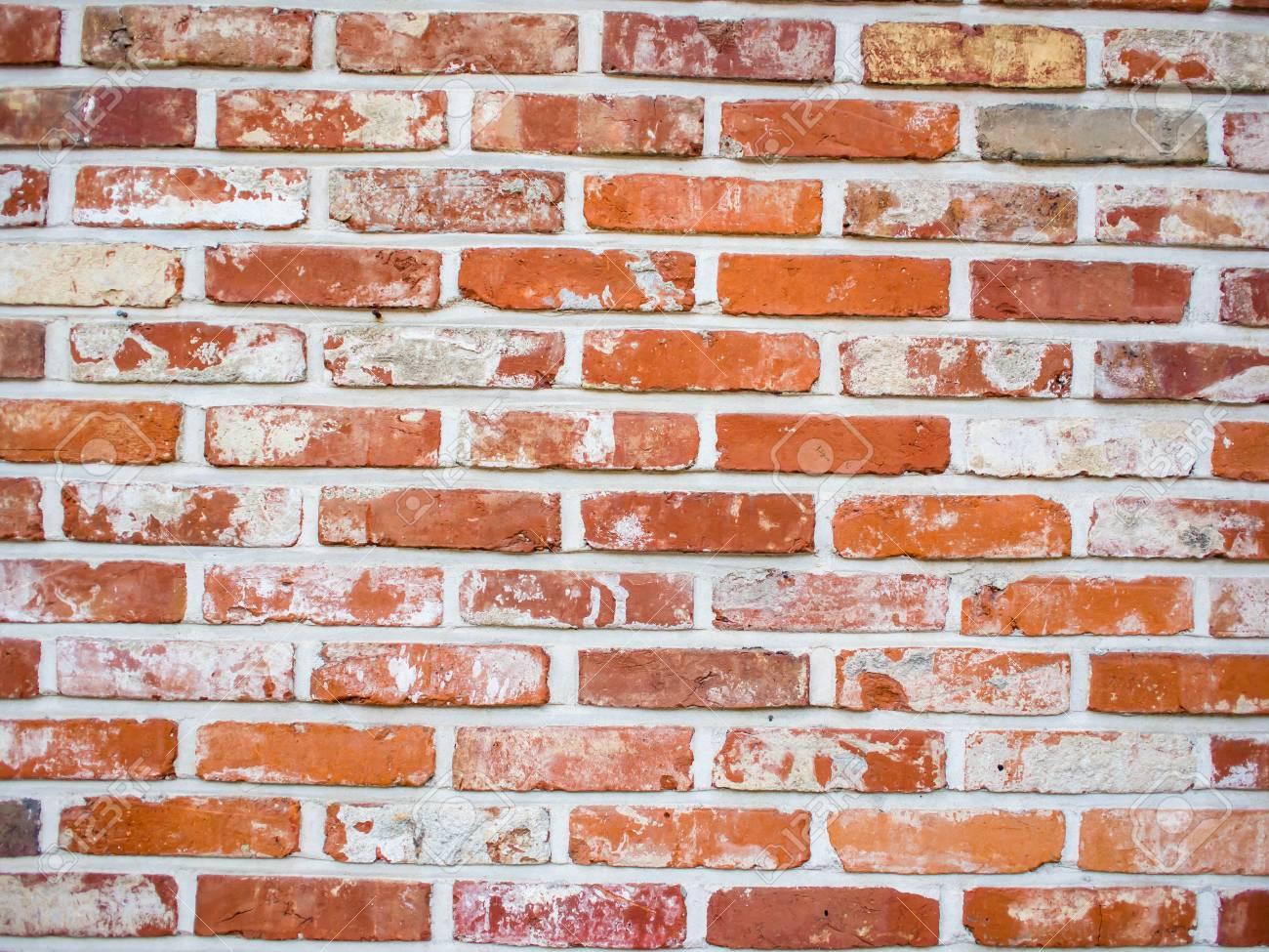 Carta Da Parati Mattoni Rossi.Immagini Stock Carta Da Parati Di Texture Di Mattoni Image 59253598
