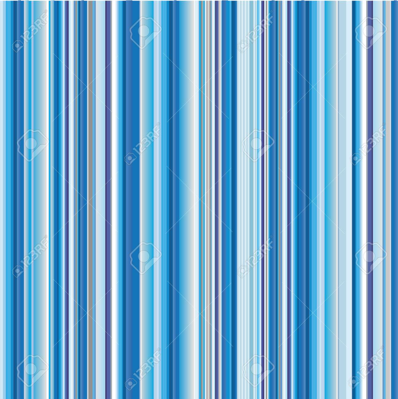 Background image width - Blue Striped Abstract Background Variable Width Stripes Stock Vector 1279979
