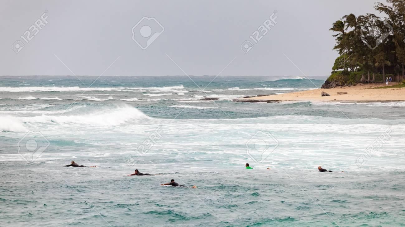 9562cb61e2 SUNSET BEACH