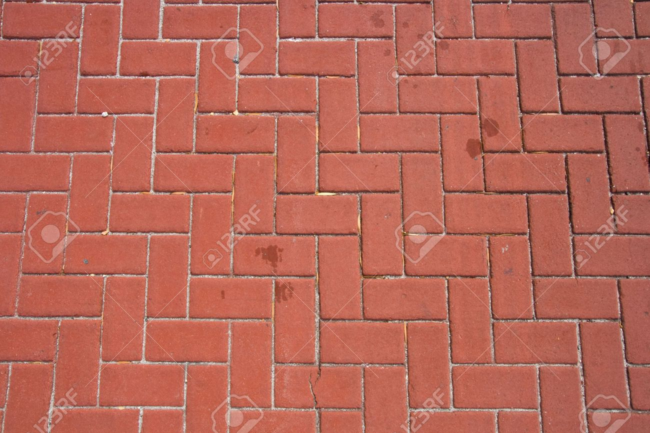 Interlocking Brick Pavers Interlocking Brick Pavers Best 25 Interlocking Pavers Ideas On