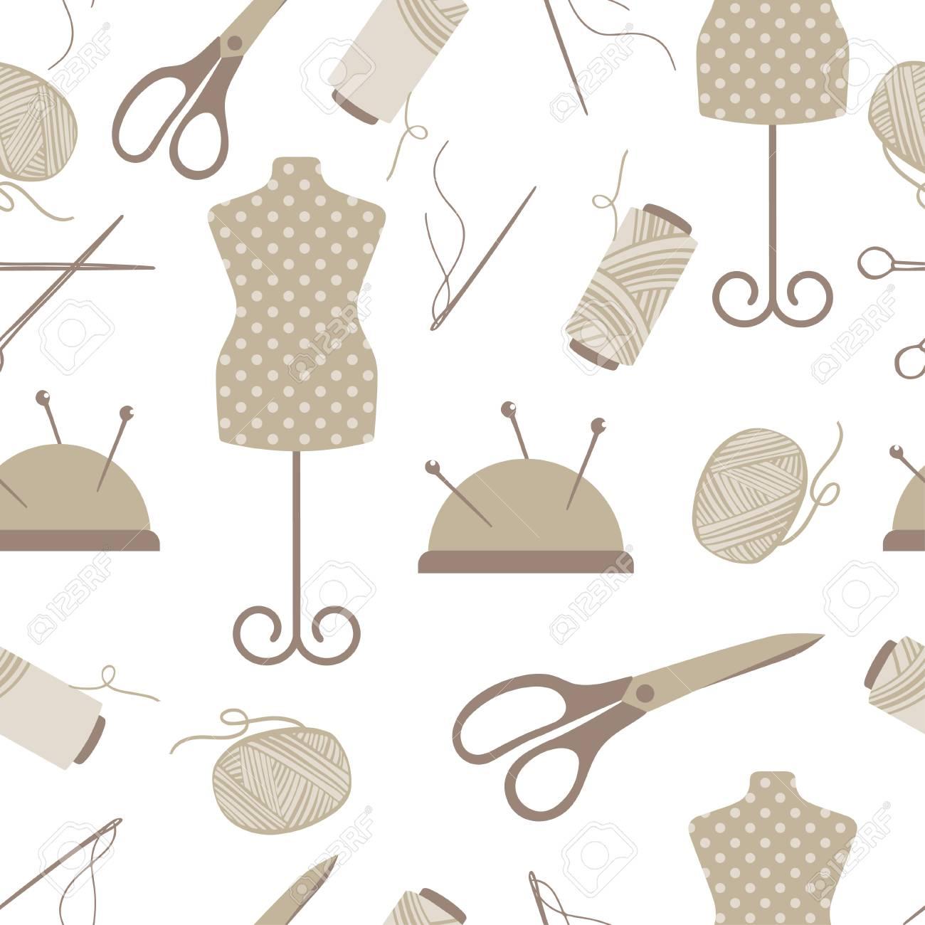 Atractivo Patrón De Crochet Bufanda Flaco Molde - Patrón de Vestido ...