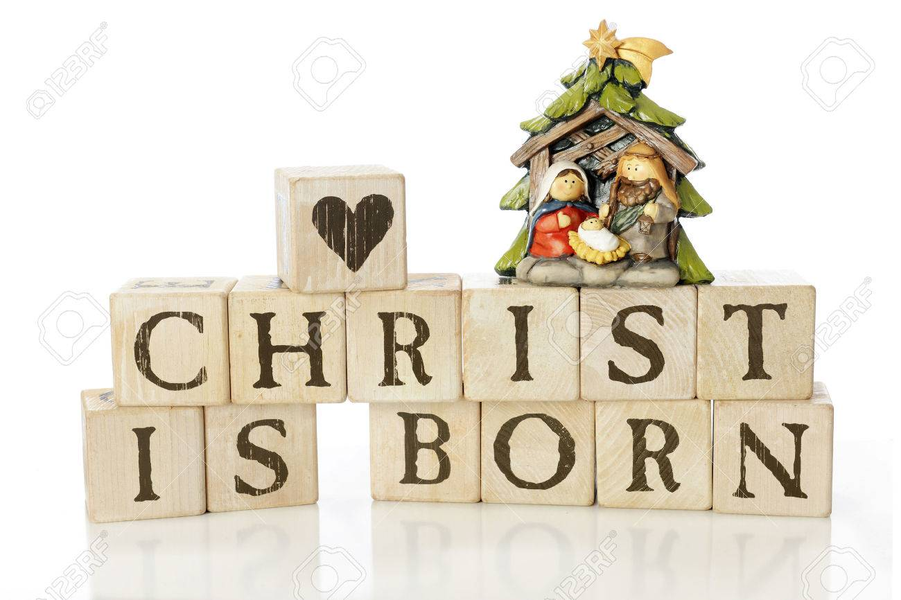 birth of christ stock photos u0026 pictures royalty free birth of
