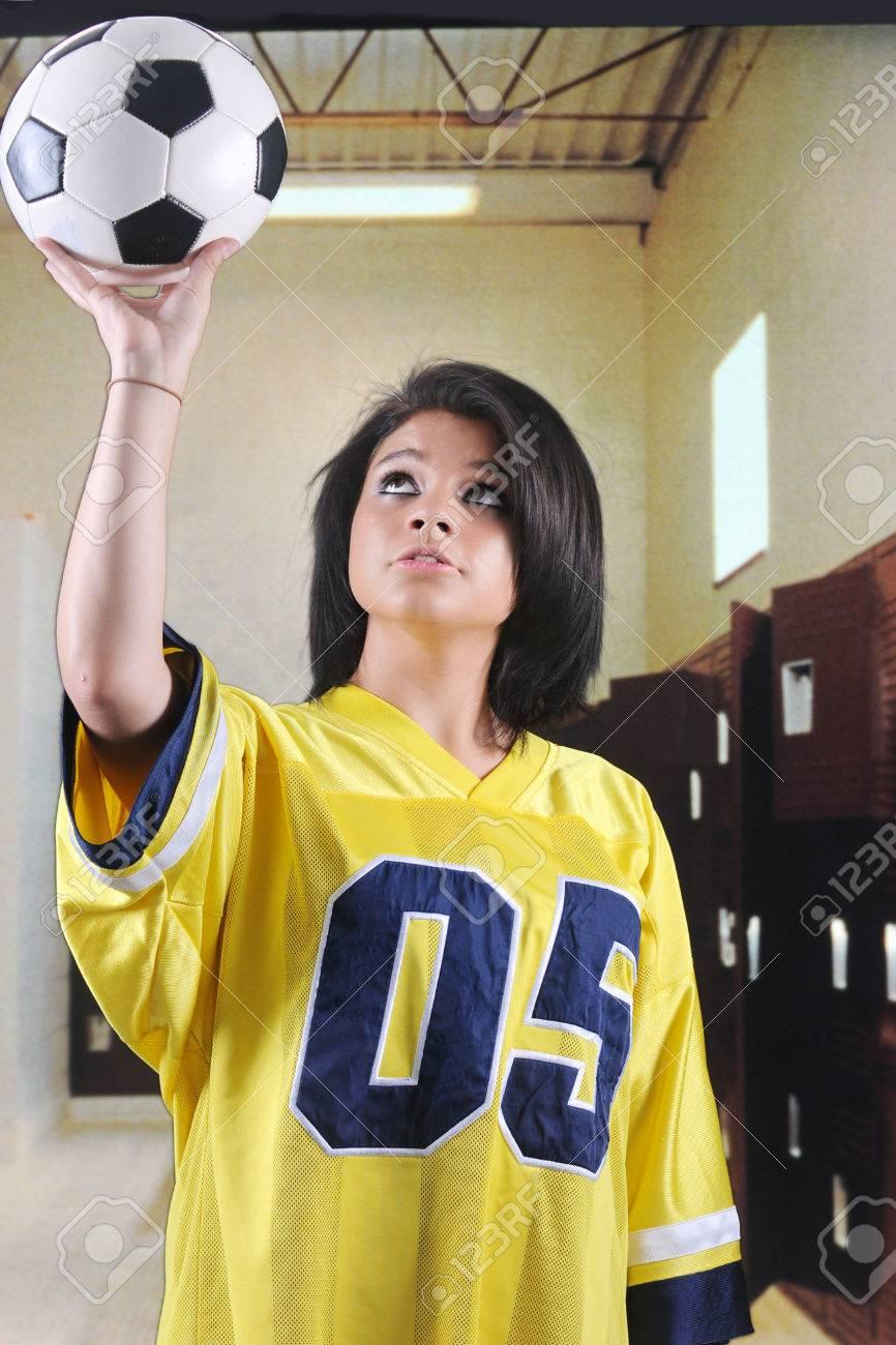 player-photo-beautiful-teen