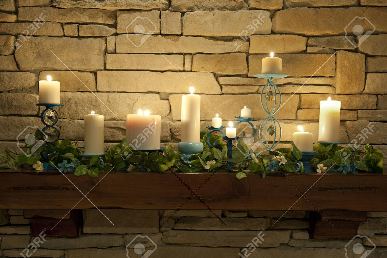 large stone fireplace images u0026 stock pictures royalty free large