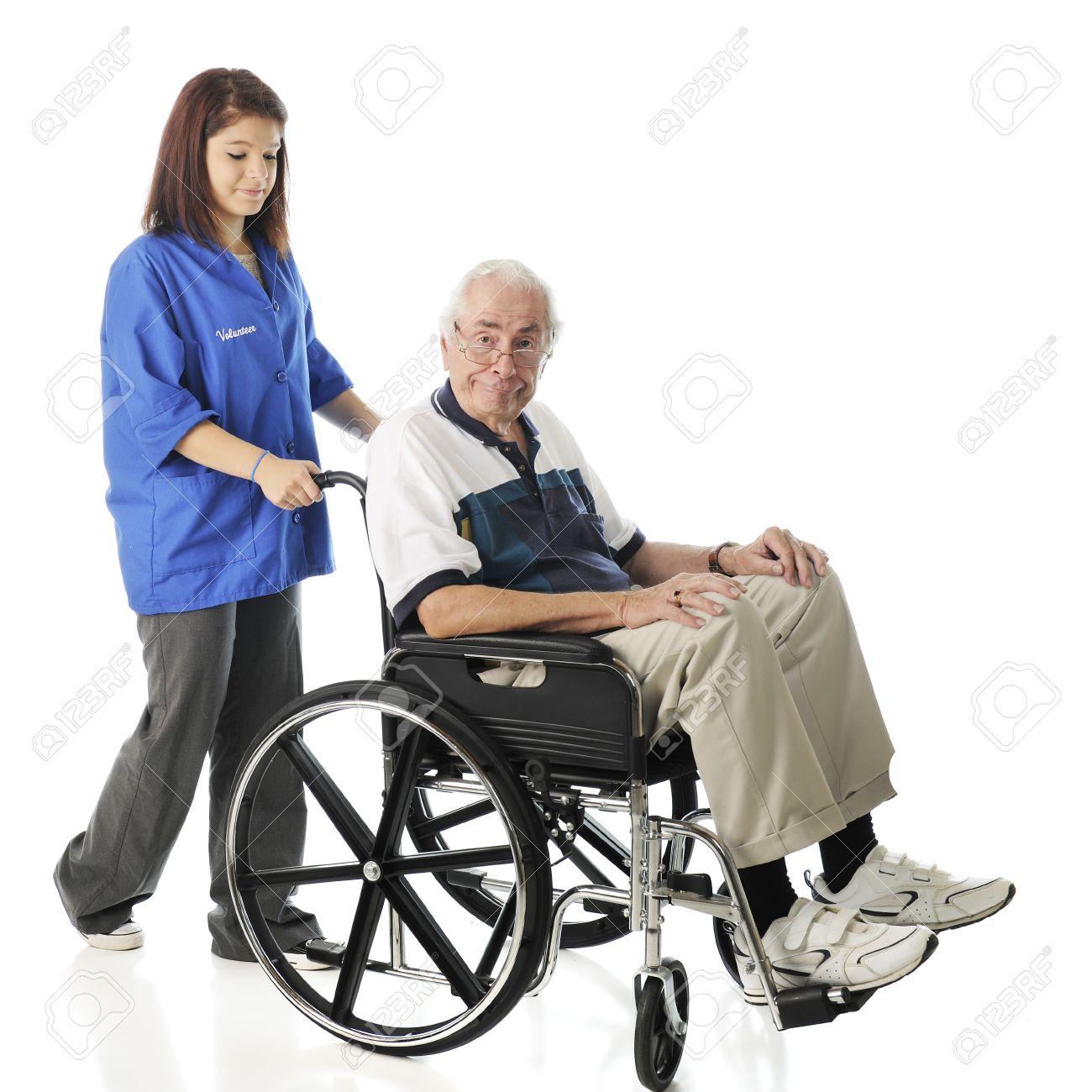 vieil homme sexe avec jeune adolescent