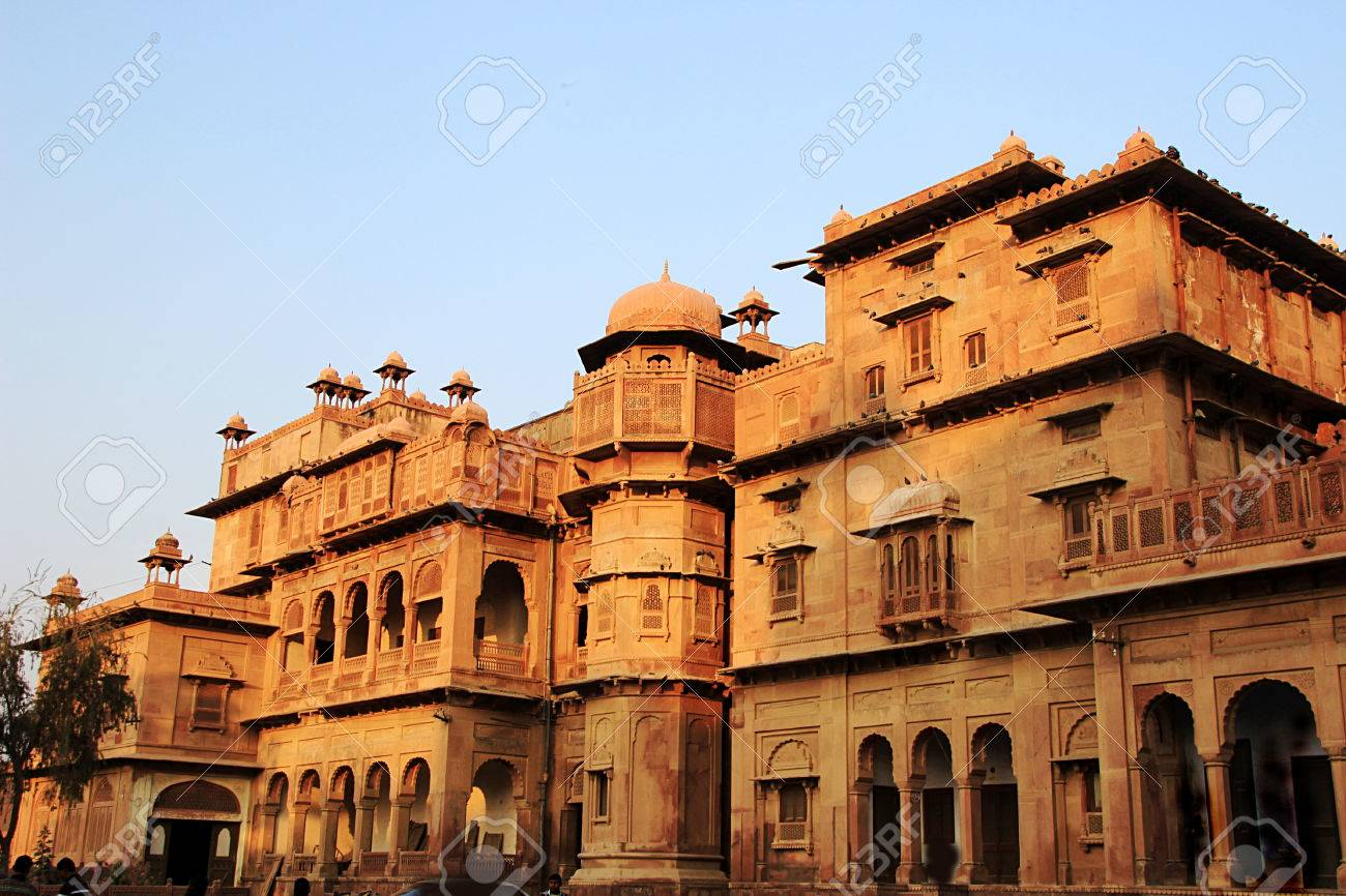 Image result for free image of junagarh