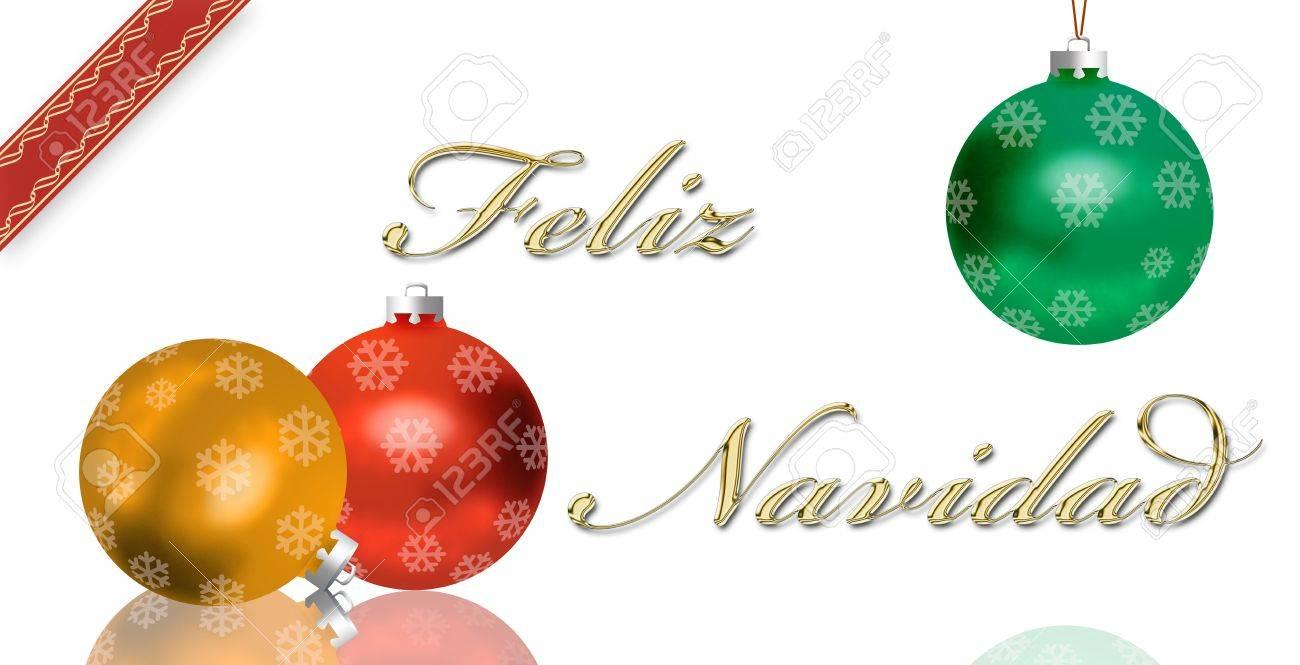 Spanish christmas greeting card stock photo picture and royalty spanish christmas greeting card stock photo 7232478 m4hsunfo