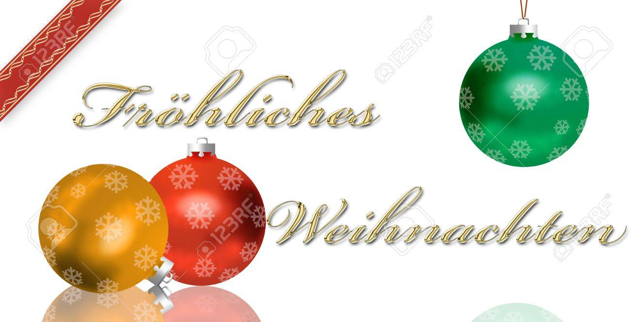 German christmas greeting card stock photo picture and royalty free german christmas greeting card stock photo 7232481 m4hsunfo