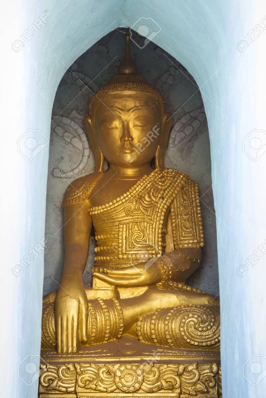 les-statues-du-bouddha-en-asie-du-sud-est
