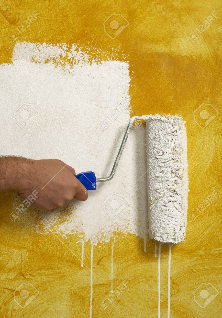 Attractive Repaint Wall Pictures - The Wall Art Decorations ...