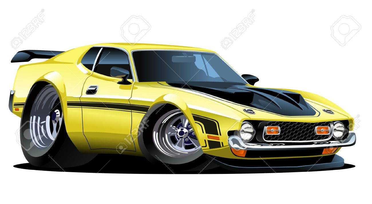 muscle car stock photos royalty free muscle car images and pictures