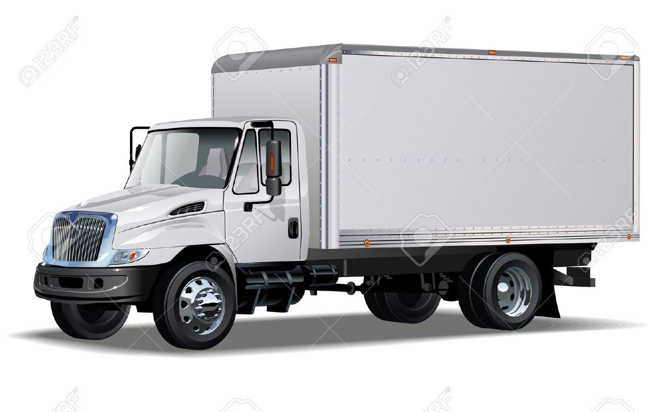 Bonito Camiones De Ford Para Colorear Composición - Ideas Para ...