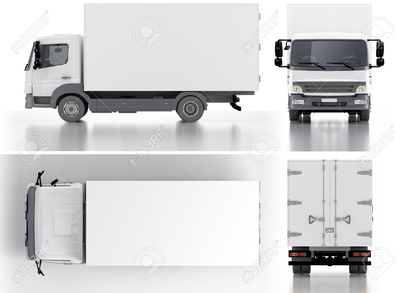 truck stock photos u0026 pictures royalty free truck images and stock
