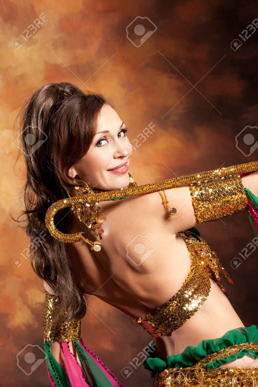 porno-krasivie-rizhie-devushki