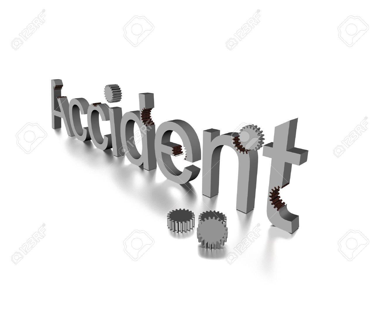 http://previews.123rf.com/images/media4dltd/media4dltd0906/media4dltd090600002/4955706-Text-describing-accident-Stock-Photo-accident-cartoon-man.jpg