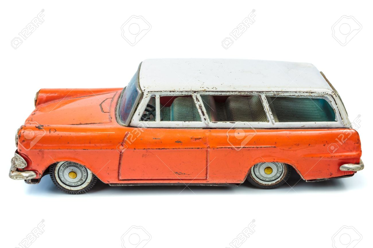 Rusty Car Images Stock Pictures Royalty Free Rusty Car Photos