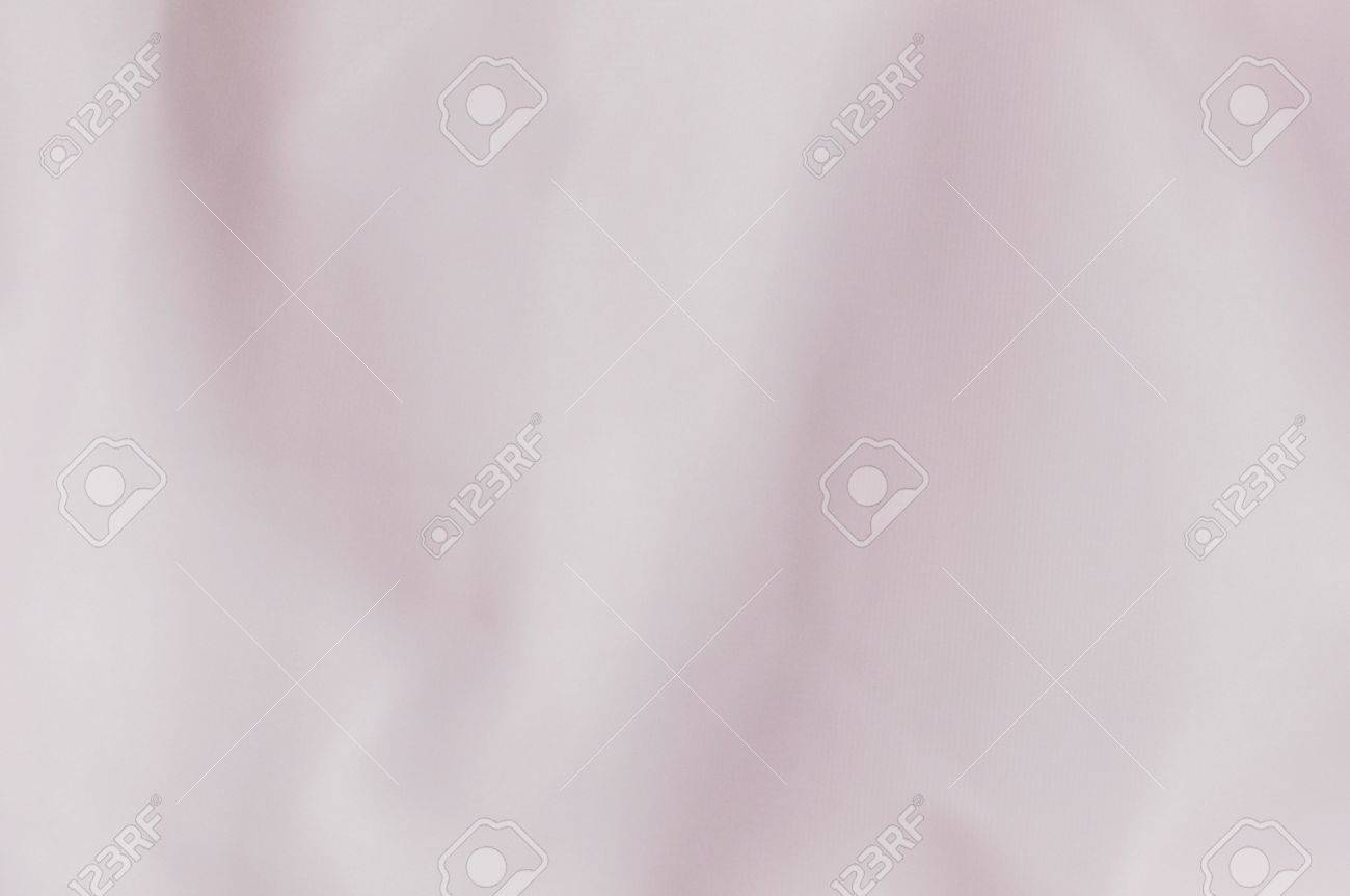 Old pink fabric texture background Stock Photo - 13781935
