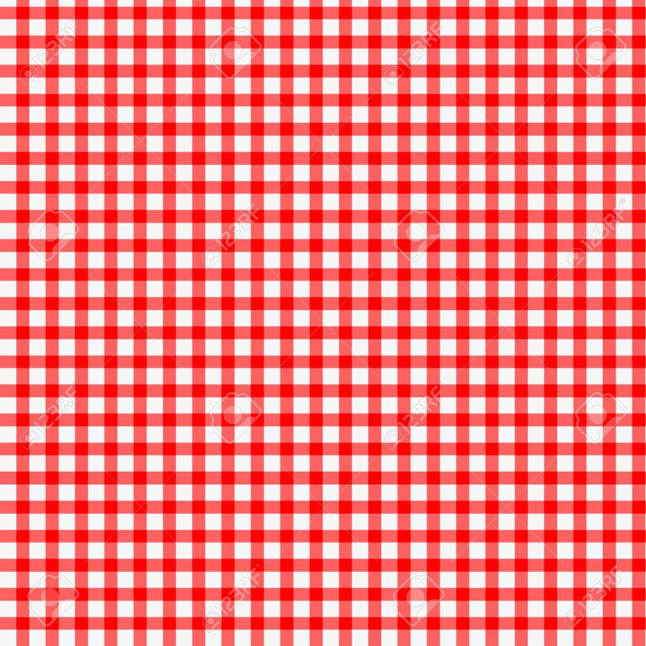 Checkered Design Seamless Checkered Pattern Royalty Free Cliparts Vectors And
