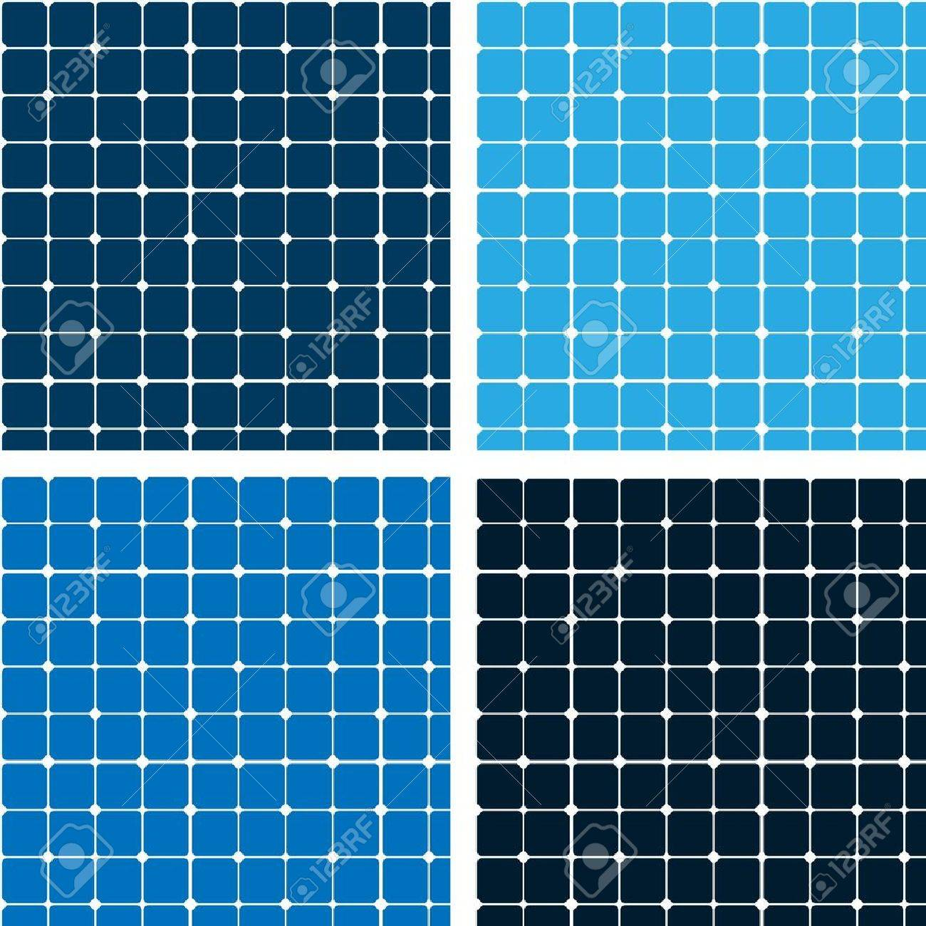piastrelle bagno modello texture piastrelle blu