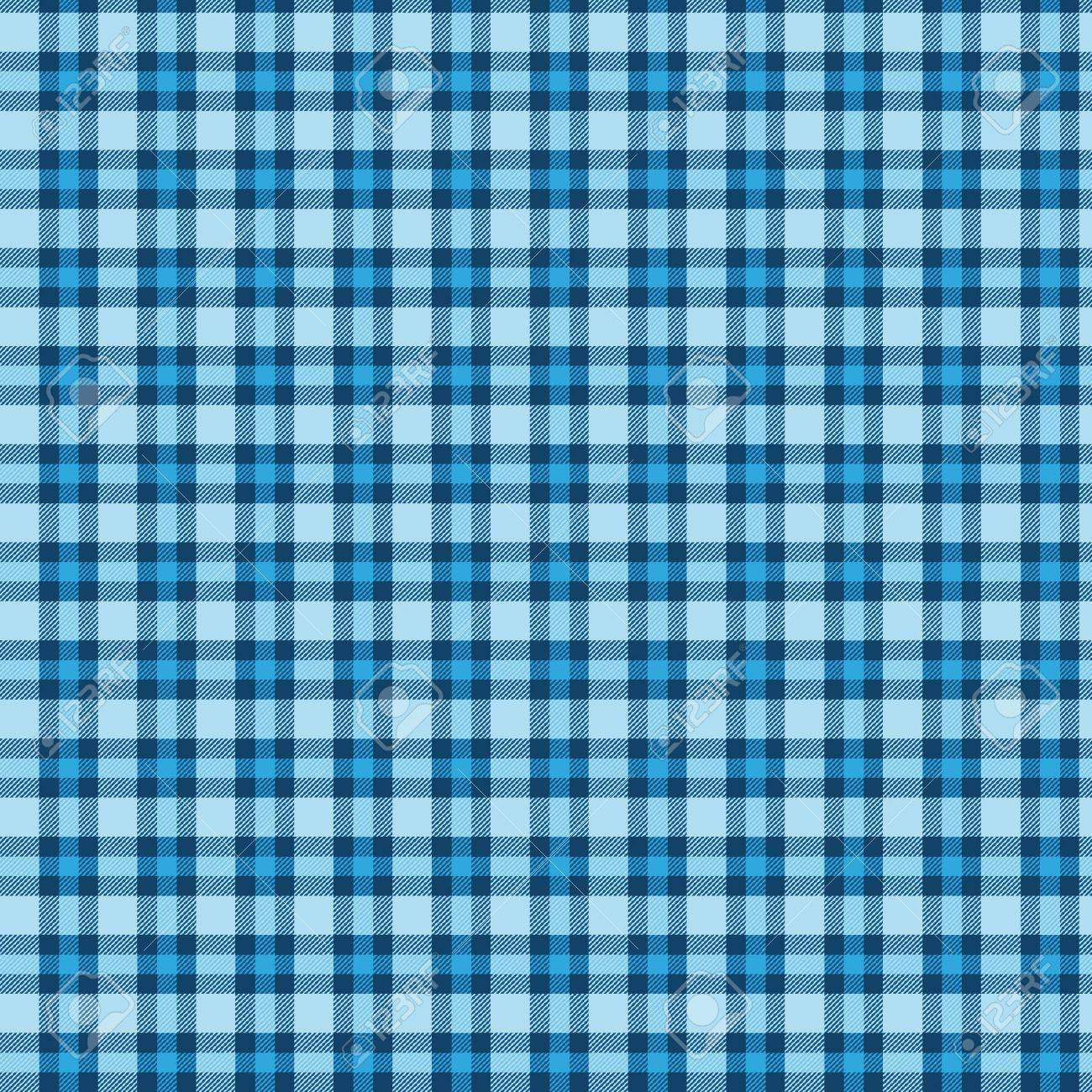 Seamless pattern tablecloth vector Stock Vector - 12493240
