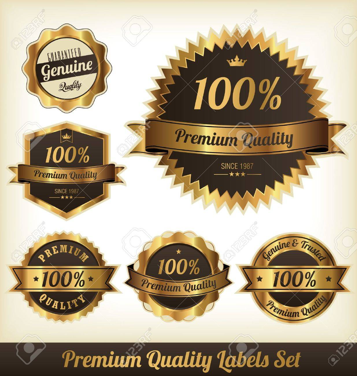 Premium Stock Photos premium Premium Quality