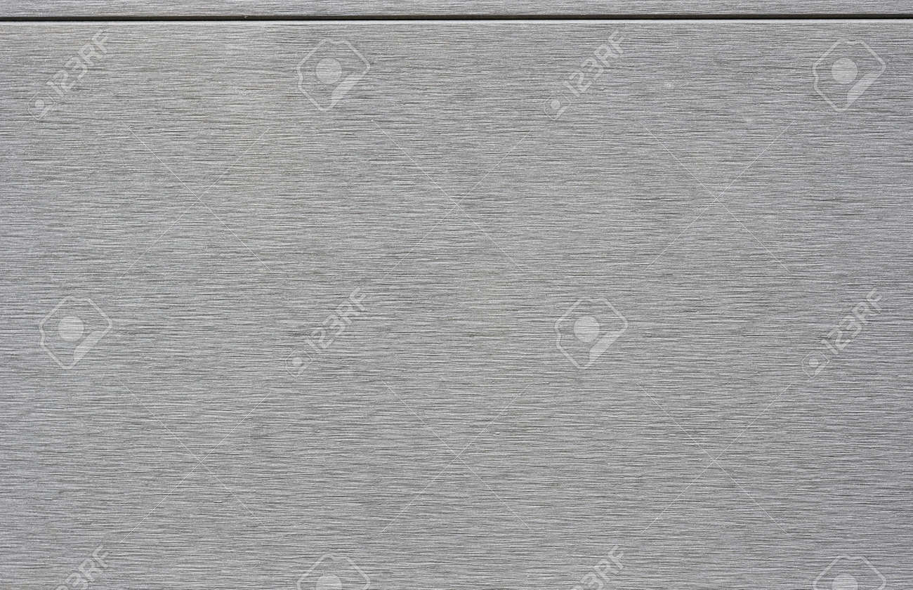 old wood texture background - 158250589