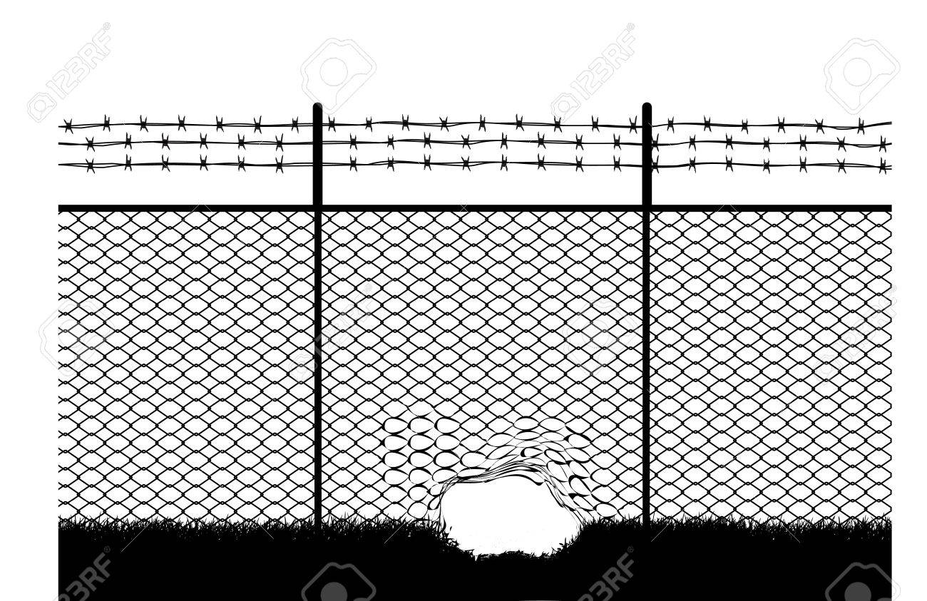 Dorable Barbed Wire Tighteners Photo - Wiring Diagram Ideas ...